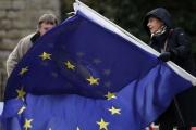 الاتحاد الأوروبي القطب الخاسر في دومينو عالمي جديد