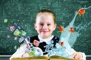 «قياس الكفاءة» اختبارات تغيّر المسار التعليمي والمهني