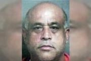 اتهم زوجته بالإرهاب للتخلص من أعبائها المالية