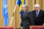 الأمم المتحدة تنشر اتفاق تبادل الأسرى والمعتقلين في اليمن