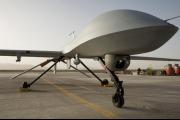 تصاعد الغارات الجوية الأميركية في الصومال