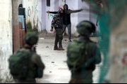 معاريف: دروس الانفصال البشع عن جنوب لبنان وغزة