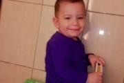 موت الطفل الفلسطيني #محمد_وهبة يغضب مستخدمي مواقع التواصل في لبنان