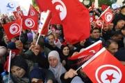 ميدل إيست آي: بعد 8 سنوات.. هل لا يزال الربيع العربي حيا؟