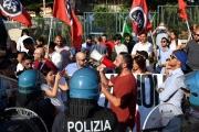 كيف أصبح اليمين الشعبوي القوّة المُهيمنة في إيطاليا؟