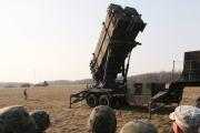 الولايات المتحدة تقرّ صفقة صواريخ باتريوت لتركيا بقيمة 3.5 مليار دولار