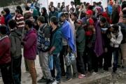 التايمز: اتفاق الاتحاد الأوروبي بشأن الهجرة في انهيار