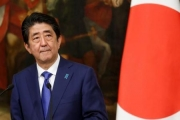 اليابان تقرّ خطط تسليح غير مسبوقة: نخاف من روسيا والصين