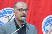 عبدالله لأحمد الحريري: أتمنى عليك ألا تتمادى بتدخلك بشؤون شحيم وبلديتها