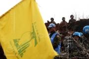 هآرتس: إسرائيل تمهد دوليا للعمل ضد حزب الله وإيران
