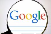 المعارضة الداخلية تجبر 'غوغل' على إيقاف مشروع محركها الصيني