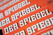'دير شبيغل' الألمانية تكشف 'الصحافي المحتال'
