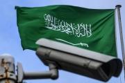 السعودية تستحدث 3 إدارات لإعادة هيكلة الاستخبارات بعد مقتل خاشقجي