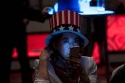 حرب ترمب الاقتصادية.. هل تتأثر الصين؟
