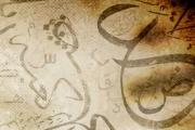 بمناسبة اليوم العالمي للغة العربية: دعوات لإعادة مكانتها في نفوس الشباب المسلم وحسن تعليمها للأبناء...