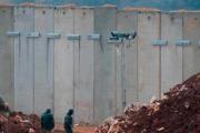 الجيش الإسرائيلي يتدرب على احتلال قرية لبنانية بجنود آليين ومدرعات مسيّرة