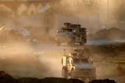 نيويورك تايمز: الانسحاب الأميركي من سوريا خيانة للأكراد وهدية لـ «داعش».. لكن، هناك حل