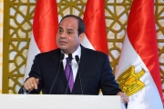 فورين بوليسي: السيسي لن يقدم أي نجاحات لمصر رغم سيطرته الكاملة على البلاد، واحتمال التغيير وارد.. ولكن!