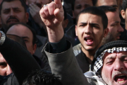 ما مستقبل الأمة العربية أمام واقع التشرذم ومخطط التجزئة؟