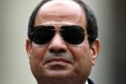 فورين بوليسي: السيسي ليس مبارك لكنه أسوأ بكثير