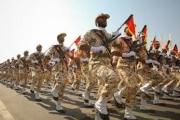 «الحرس الثوري الإسلامي» الإيراني والصراع الإقليمي إلى احتدام