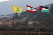 سيناريوهات متوقعة في جبهة إسرائيل الشمالية