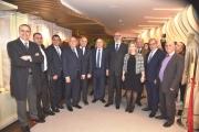 إفتتاح أول متحف للشوكولا في لبنان والشرق الاوسط