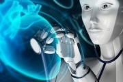 هل تغنينا التكنولوجيا الرقمية عن الأطباء تماما؟