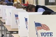 المخابرات الأميركية: 3 دول 'تدخلت' بانتخابات الكونغرس