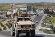 هآرتس: انسحاب الولايات المتحدة سيرسم خارطة «تكتلات» جديدة في المنطقة