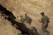 خبير إسرائيلي: التهديدات القادمة تجعلنا نشتاق لأنفاق حماس