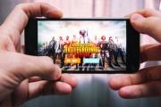 ألعاب إلكترونية.. معارك افتراضية تفجر خلافات أسرية