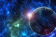 اكتشاف كوكب مغطى بالأحجار الكريمة