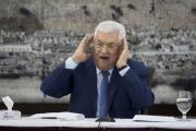 حماس ستستغلّ حلّ المجلس التشريعي لنزع الشرعية عن أبومازن