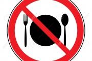 «العلم التضليلي» يضرب ميدان البحث الغذائي
