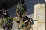 هآرتس: القواعد الأخلاقية والقانونية الإسرائيلية لا تنطبق على الفلسطينيين