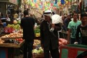 تباطؤ حاد للاقتصاد الفلسطيني في 2018