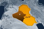 مسؤول عراقي: واشنطن تنشئ قاعدتين عسكريتين في الأنبار