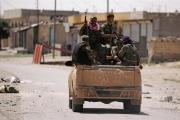 قد يهدأ شمال سوريا لكن شرق المتوسط سيشتعل