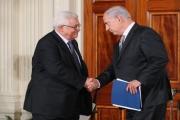 جولة في الصحف الفرنسية: إشكاليات التنسيق الأمني بين السلطة الفلسطينية وإسرائيل