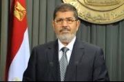 محمد مرسي.. 4 أحكام نهائية وعفو محجوب
