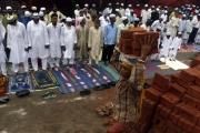 التضييق يتواصل.. ولاية هندية تحظر صلاة المسلمين بالمتنزهات