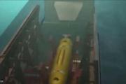 بوتين يشرف على اختبار صاروخ أسرع من الصوت