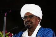 إلى أين يتجه السودان؟.. 5 سيناريوهات في الأفق