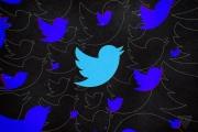 تغريدة مسيئة كل 30 ثانية.. هل يكره تويتر المرأة؟