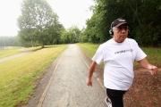 إدراك فوائد التمرينات الرياضية يساعد على زيادة النشاط