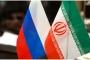 اختبأ الروس وهرب الإيرانيون
