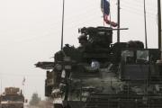 بعد انسحاب الولايات المتحدة … إسرائيل وحيدة في مواجهة التواجد الإيراني في سوريا