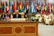 ميدل إيست آي: ما القضايا الرئيسية المرتقبة بالشرق الأوسط عام 2019؟