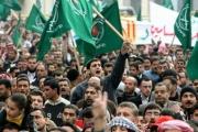 لماذا لا تشكل الحركات الإسلامية ائتلافا تعاونيا؟